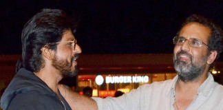 Aanand L Rai and Shah Rukh Khan's dwarf film gets Hollywood VFX Team on board
