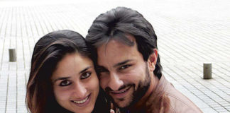 Kareena Kapoor and Saif Ali Khan: Kareena Kapoor says Filmmakers Don't See Me And Saif As An On-screen Pair