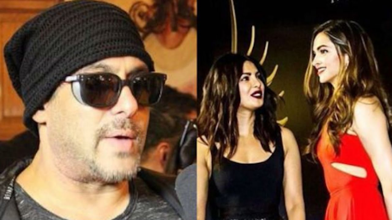You Will Be Shocked To Hear How Much Salman, Hrithik, Priyanka And Deepika Are Charging For IIFA 2016