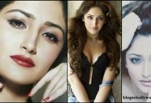 Sayyeshaa Saigal Hot Pics: Sizzling Hot & Sexy Pics Of Sayyeshaa Saigal