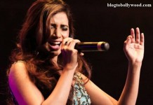 Top 10 Songs of Shreya Ghoshal   The melodious Bengali Beauty