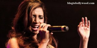 Top 10 Songs of Shreya Ghoshal | The melodious Bengali Beauty