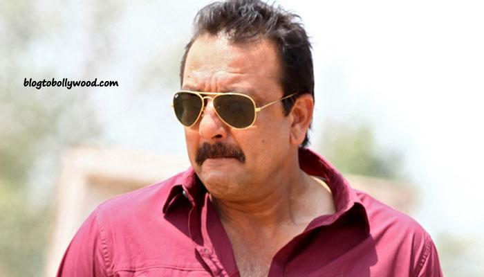Siddharth Anand's Next With Sanjay Dutt Delayed