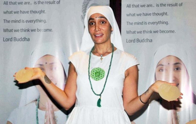 Top 10 Bollywood Pictures of the Week | 29-May-2016 to 04-June-2016- Sofia Hayat