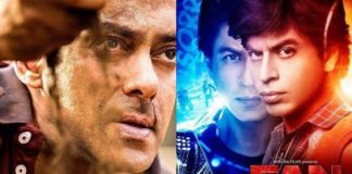 Sultan Beats FAN To Become Most Liked Trailer