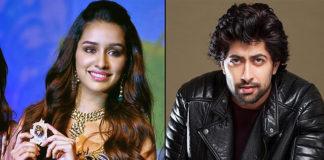 Ankur Bhatia To Play Shraddha's Husband In Haseena