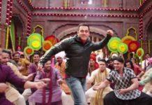 Top 10 Bollywood Songs of the Week | 20-June-2016 to 26-June-2016
