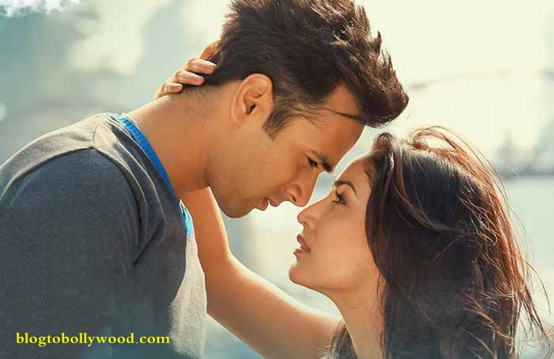 Top 10 Bollywood Songs of the Week| 30-May-2016 to 05-June-2016