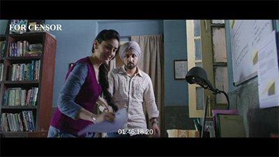 Udta Punjab leaked copy 3