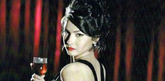TV actress Ankita Lokhande to make her debut with a Sanjay Leela Bhansali movie!