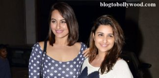 Exclusive: Parineeti Chopra in Dabangg 3, may replace Sonakshi Sinha!