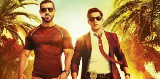 Dishoom Box Office Prediction: Set For A Good Opening At Box Office