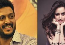 Riteish Deshmukh and Shraddha Kapoor to be a part of Golmaal Again!