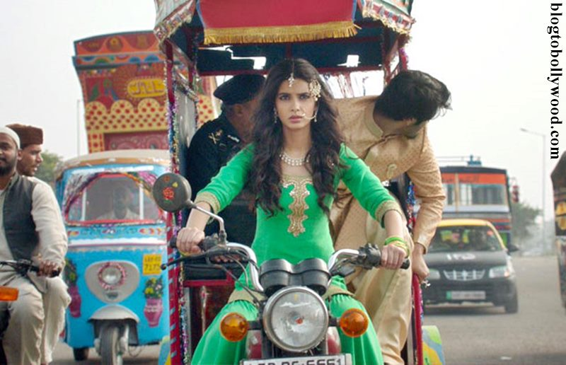 Happy Bhag Jayegi Trailer Review- The funniest trailer we've seen in a long time!