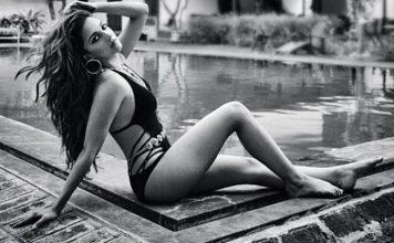 15 Stunning Hot Pictures of Kiara Advani