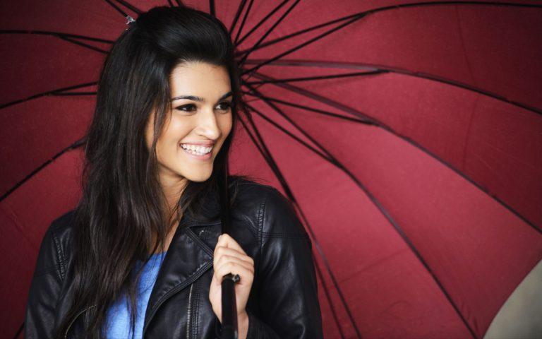 Kriti Sanon beautiful pics 1