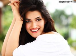 Kriti Sanon Upcoming Movies 2021 & 2022