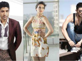 Nikhil Advani's Lucknow Central will feature Farhan Akhar, Kriti Sanon, Angad Bedi