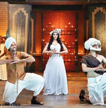 Mohenjo Daro Music Review- A.R.Rahman succeeds in creating music full of mystery