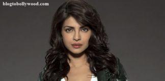 Priyanka Chopra to promote Quantico 2 and Baywatch single-handedly!