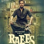 Top 10 Bollywood Movies we are really looking forward to see in 2017- Raees