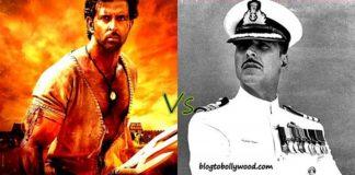 Ashutosh Gowariker expects both Mohenjo Daro and Rustom to be superhits!