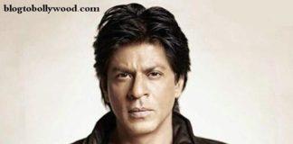 SRK's Don 3 in scripting stage
