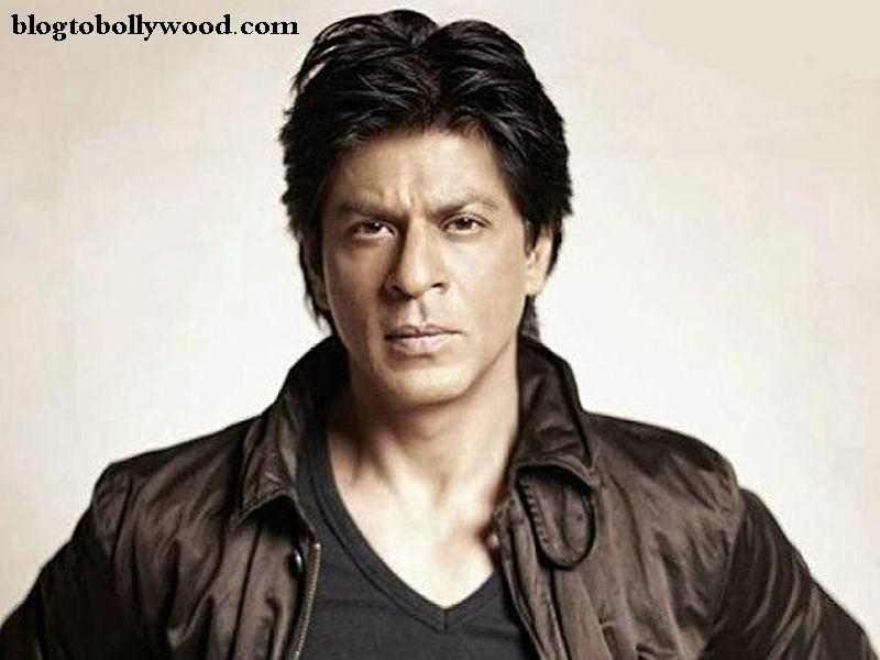 Don 3 Update: Shah Rukh Khan opens up about Don 3