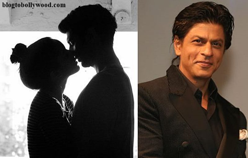 Okay! Shah Rukh Khan to play a cameo in Aditya-Shraddha's Ok Jaanu