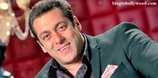 Exclusive News: Bigg Boss 10 will start airing from this October!
