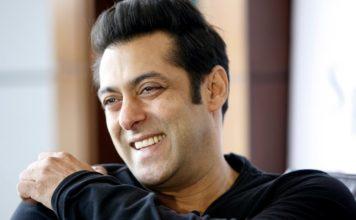 Salman Khan Upcoming Movies List 2017, 2018 & 2019 | Salman Khan Movies Calendar