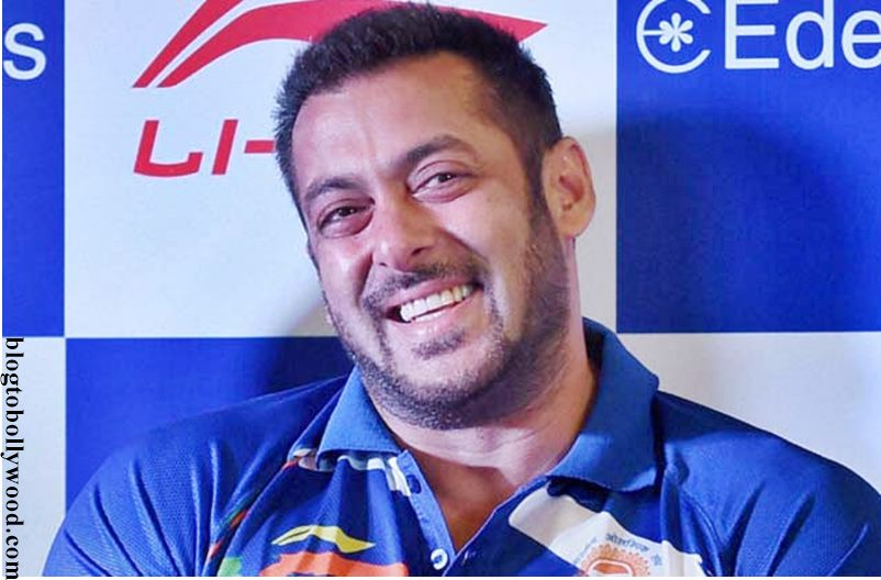 Big Day for Sultan! Salman Khan acquitted in blackbuck poaching case