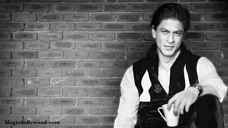 10 Wittiest Answers given by Shah Rukh Khan during his recent Twitter chat with fans