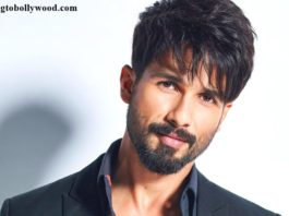 Shahid Kapoor Upcoming Movies 2019-20 With Release Date, Star Cast and Other Details