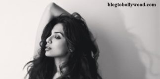 Sobhita Dhulipala takes on Bollywood in her graceful style