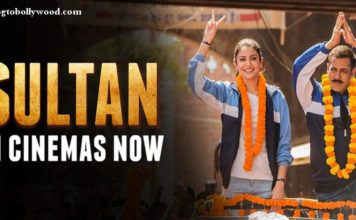 Sultan Review   Bollywood reacts positively to Salman Khan's Sultan