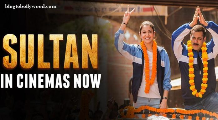 Sultan Review | Bollywood reacts positively to Salman Khan's Sultan