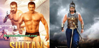 Sultan Box Office Collection: Fastest To Gross 500 Crores Worldwide