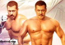 Box Office Verdict 2016: Sultan is the top grosser of 2016