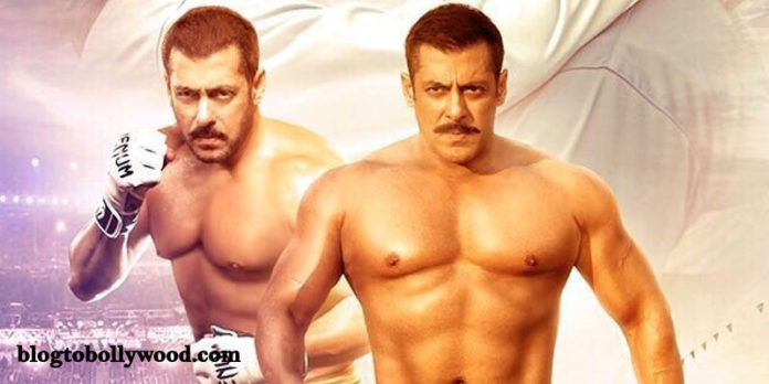 Box Office Verdict 2016: Sultan is the top grosser of 2016