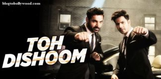 Top 10 Bollywood Songs of the Week From 4-July-2016 to 10-July-2016