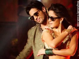 Top 10 Bollywood Songs of the Week   25-July-2016 to 31-July-2016