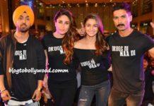 Udta Punjab Is Shahid Kapoor's 2nd Highest Grosser After R.. Rajkumar