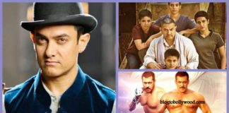 highest opening week grossers of Bollywood