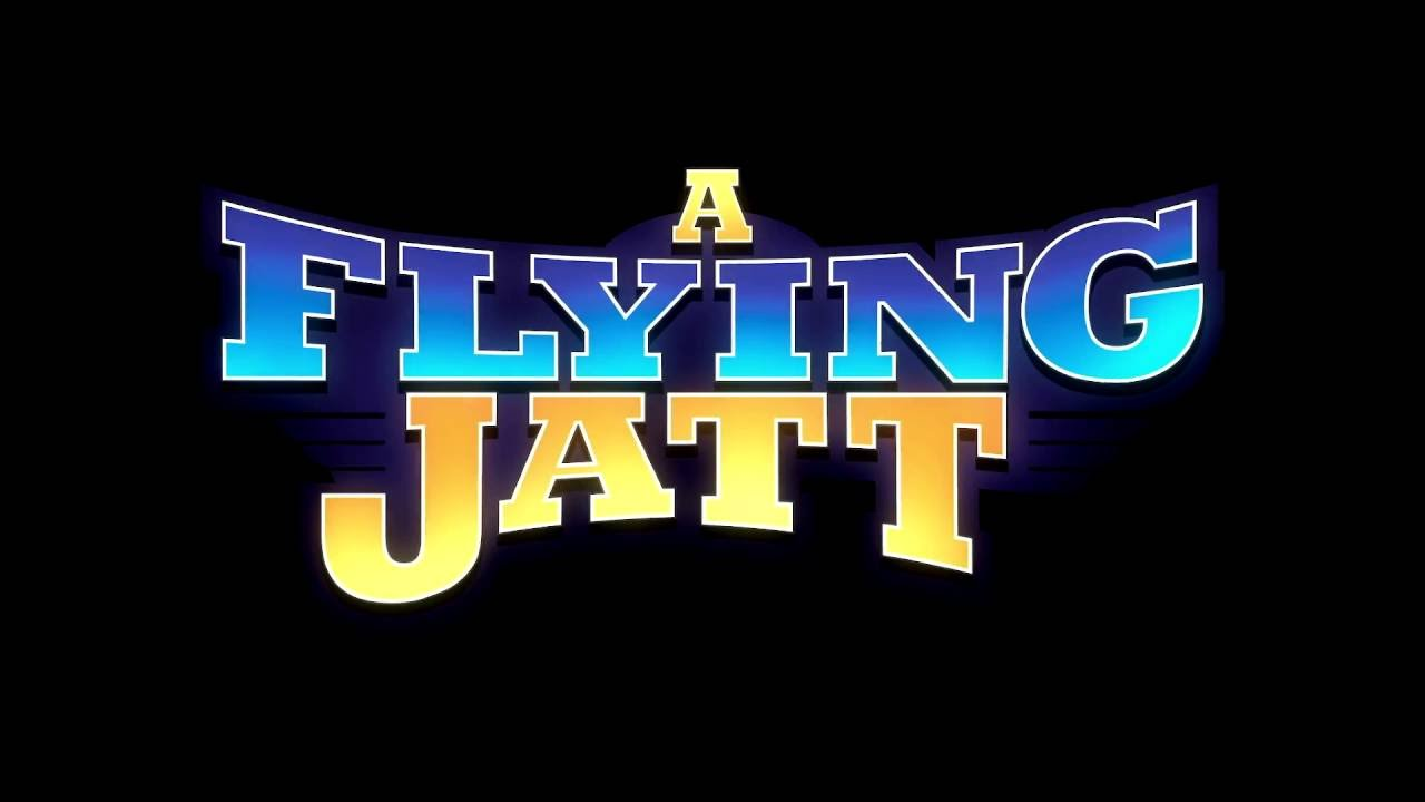 Get to know the Punjabi Superhero and the evil he fights in A Flying Jatt Teaser!