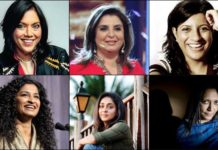 10 Most Promising Female Directors of Bollywood