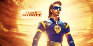 'A Flying Jatt' Box Office Prediction
