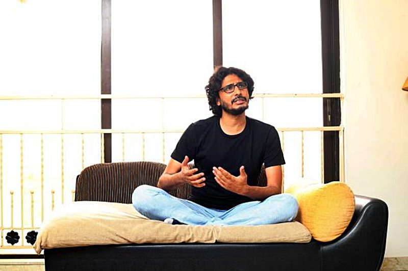 10 Most Promising Male Directors of Bollywood- Abhishek Chaubey