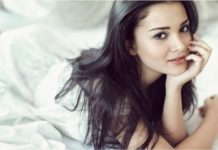 Amy Jackson in Baaghi 2