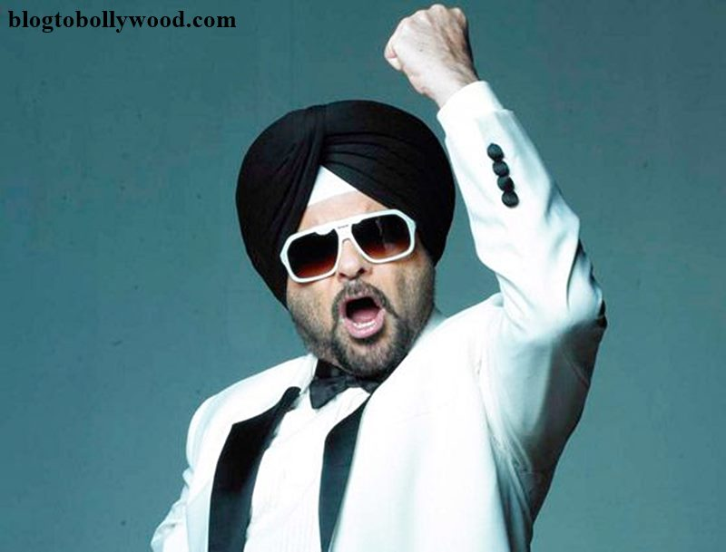 Exclusive: Anil Kapoor will play a Sardar in Anees Bazmee's Mubarakan!